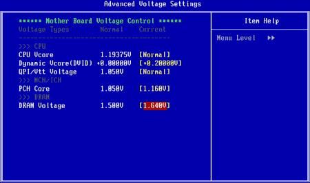 450x266  7 KB