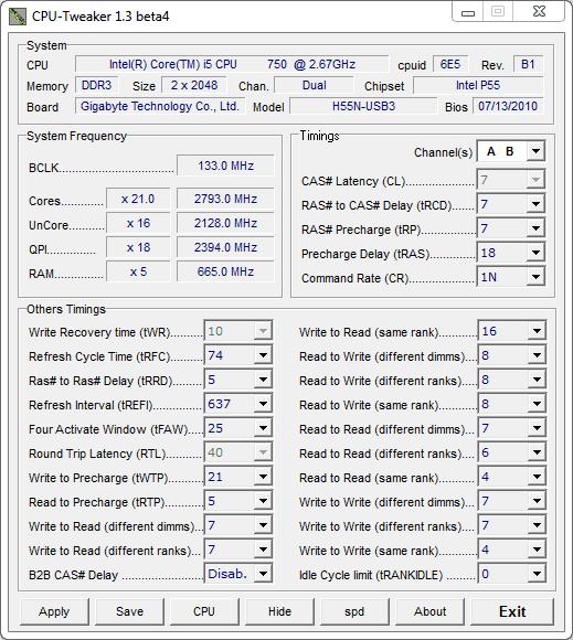 519x580  16 KB
