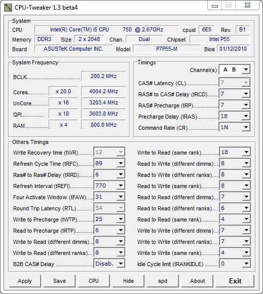 519x580  15 KB