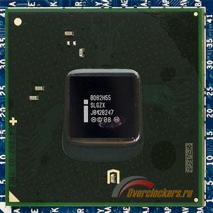 300x300  25 KB. Big one: 600x600  80 KB