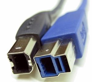 USB 3.0 обратная связь