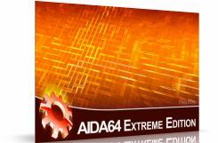 AIDA64 поддерживает USB 3.0