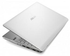 ASUS Eee Prime 1018P - нетбук с USB 3.0