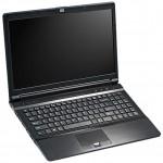 Игровой ноутбук Digital Storm xm15
