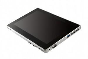 Планшет Gigabyte S1080