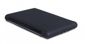 Внешний диск Verbatim Titan XS USB 3.0