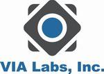 VIA Labs - концепт USB 3.0 Zero Client