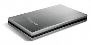 Plextor PX-PH500U3