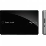 Переносной диск Apacer АС230