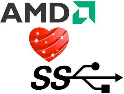 Amd a70m fch chipset
