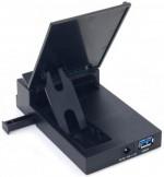 Док-станция для HDD Scythe Kama Dock USB 3.0