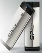 USB 3.0 Флешка Silicon Power Marvel M60