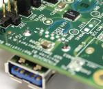 Микросхема NXP PTN36241B