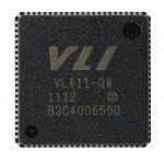 Чип VIA Labs VL811